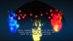Deception IV The Nightmare Princess 20150724163130