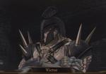 Deception iv Victor2