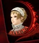 Allura icon