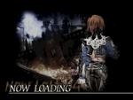 Deception-3-Dark-Delusion-loadingscreen