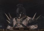 Deception iv Victor3