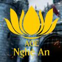 AOE NA logo