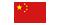 China std
