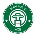 HNFC logo