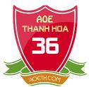 Thanhhoa logo