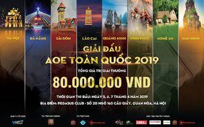 2019 Toan Quoc 2