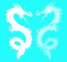 Songlong logo