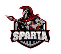 Sparta logo 2