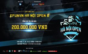 2019 Hanoi Open 8