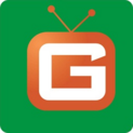 Gametv2 logo