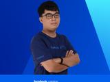 Xi măng