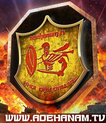 Ha Nam logo