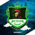 Sai Gon new logo