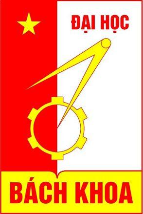 Bachkhoa logo