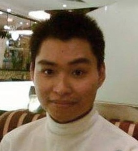 Player MinhNhat