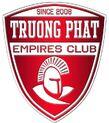 Truongphat logo