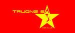 Truongsa logo