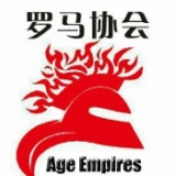 HHLM logo
