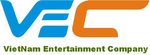 Logo VEC