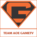 Gametv logo