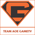 Gametv logo