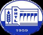 Thuyloi logo