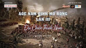 2014 Nam Dinh 3