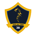 Hatinh logo