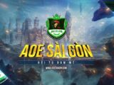 Sài Gòn New
