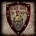 Haiphong logo