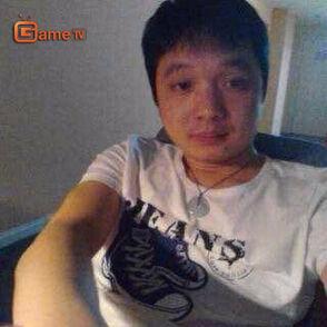 Player PhongThan