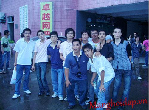 AoeChina5