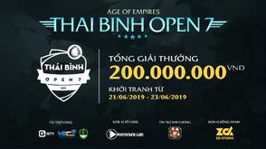 Thaibinh Open 7.jpg