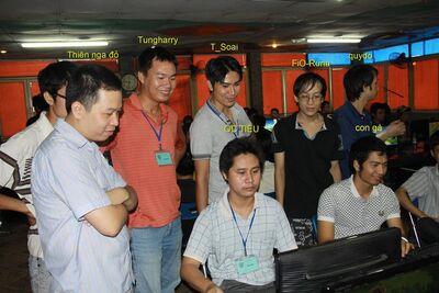 TP 2010