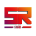 Skyred logo
