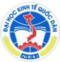 Kinhte logo