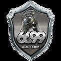 6699 logo
