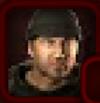 Team - Ranger 2