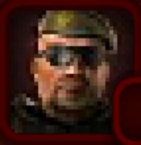 Team - Captain 2