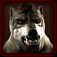 Wolf Mutant