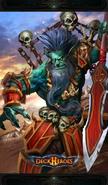Troll Guard backdrop new
