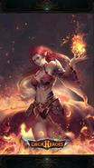 F-FlameWarden-Backdrop