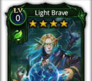 Light Brave