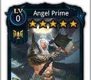 Angel Prime