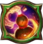 Fiery elixir skill