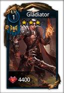 He-Gladiator