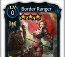 Border Ranger