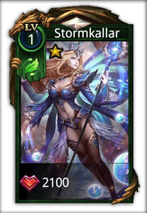 He-Stormkallar