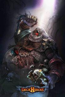 Bloody Baron
