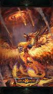 F-Phoenix-Backdrop